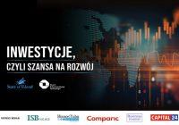 polskie inwestycje