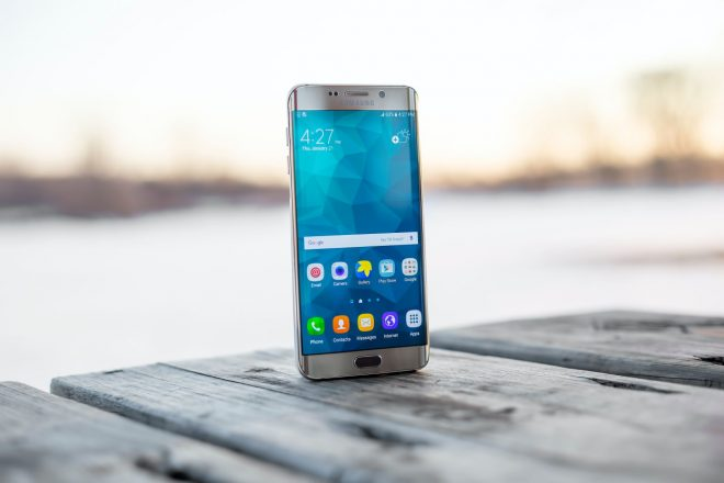 aplikacje mobilne bankow