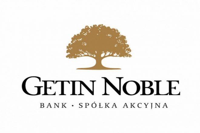geting bank