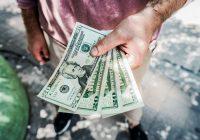 pieniadze na wklad
