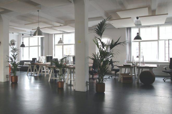 rozwoj biur